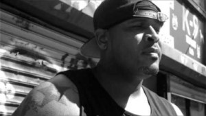 Video: Termanology - Straight Off The Block (feat. DJ Kay Slay, Sheek Louch & Lil Fame of M.O.P.)